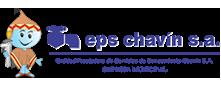 EPS Chavín S.A.